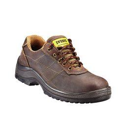 Eruption-Safety-Shoes