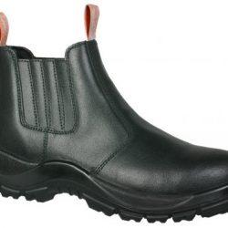 Imara-Welding-Boot-Black-W002492-021-CAT