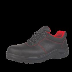 Konga-Shoe-scaled-scaled