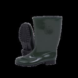 Marina-Ladies-Green-Black-Calf-MGBGP-450x450