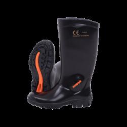 Shova-Black-Black-Knee-Length-VBBGP-450x450