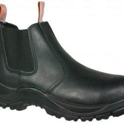 Teleza-Chelsea-Boot-Black-W003457-021-CAT