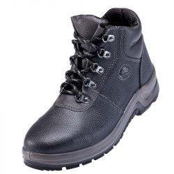 bata-atlantic-safety-boot