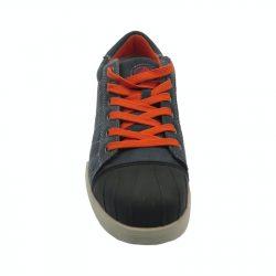 brickz sneaker
