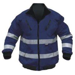 bunny-jacket-navy_360x