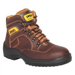 inyathi-evolution-safety-boot