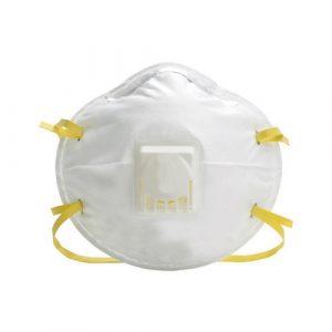 respiratory-mask-500x500