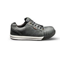 striped_sneaker_2a-600x600