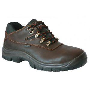 vulcano shoe